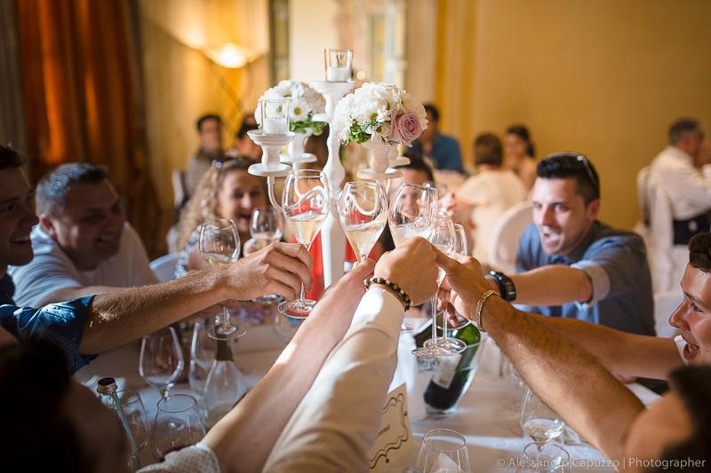 fotografo matrimonio Verona Villa la Favorita 306