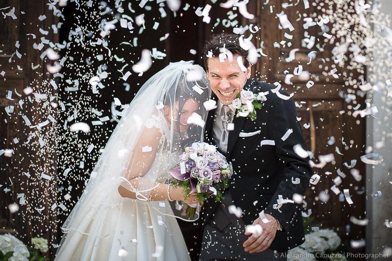 fotografo matrimonio verona 001