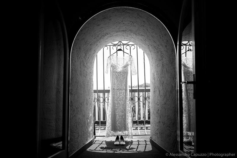 001 fotografo matrimonio bolzano