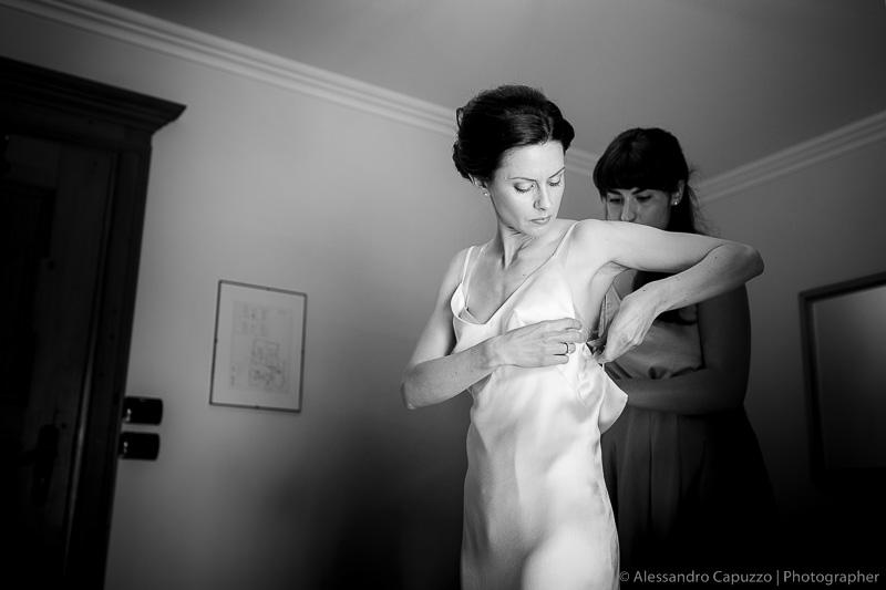 002 fotografo matrimonio bolzano