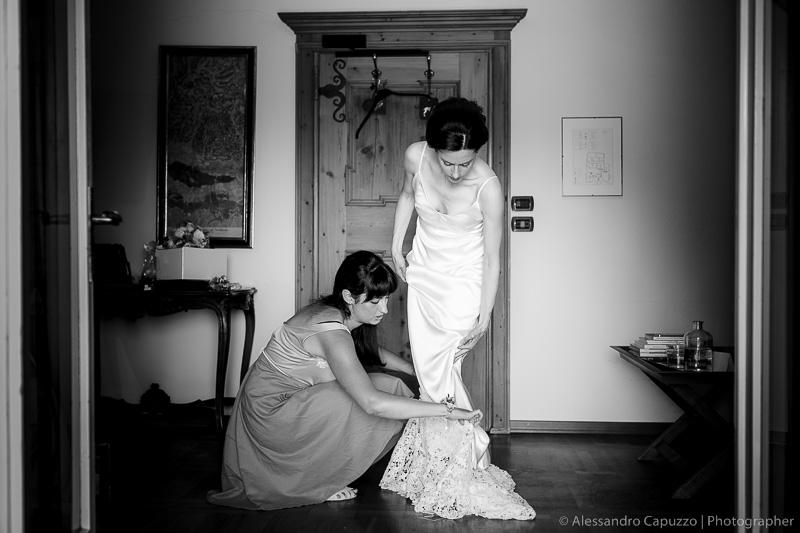 004 fotografo matrimonio bolzano