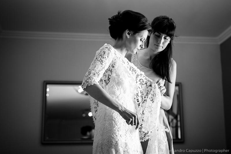 005 fotografo matrimonio bolzano