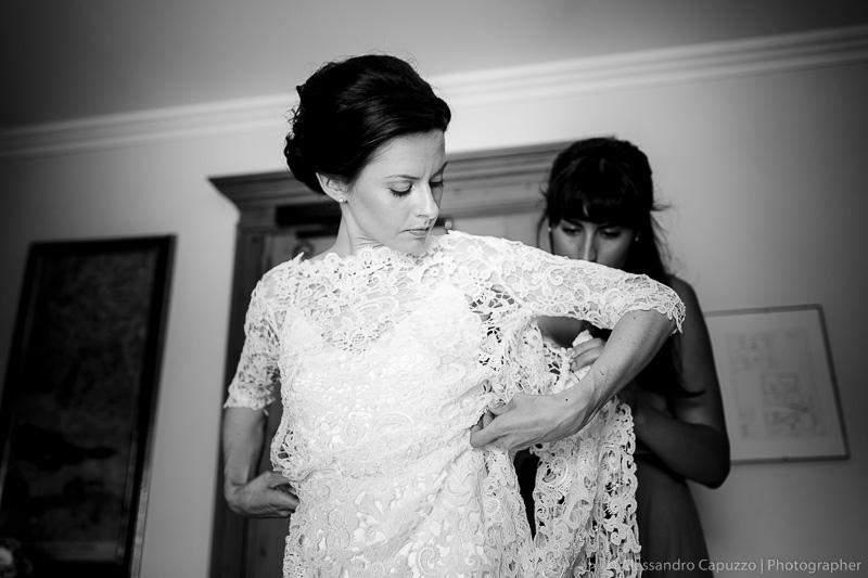 006 fotografo matrimonio bolzano