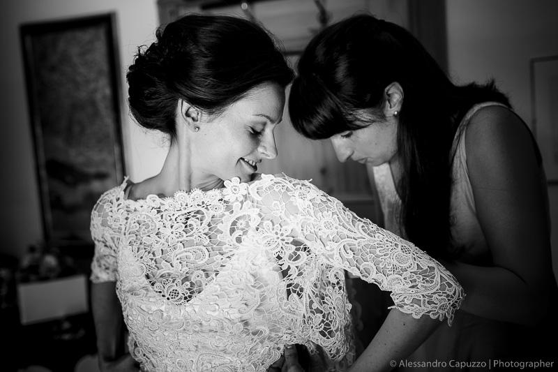 007 fotografo matrimonio bolzano