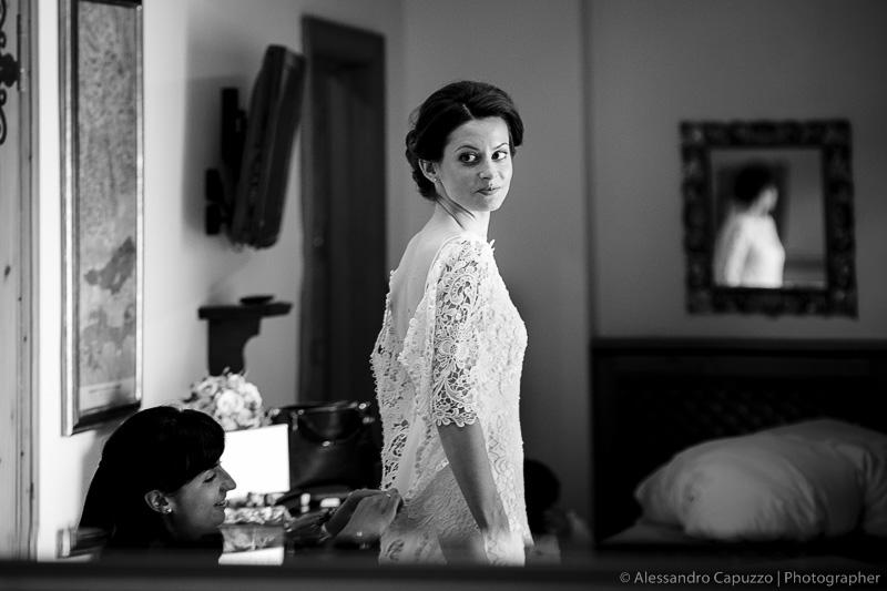 009 fotografo matrimonio bolzano