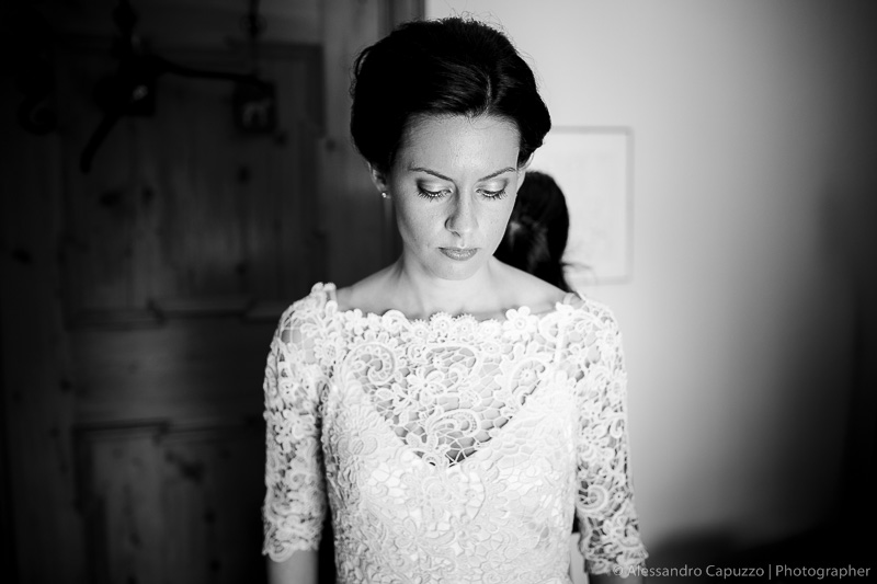 010 fotografo matrimonio bolzano