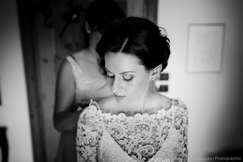 011 fotografo matrimonio bolzano