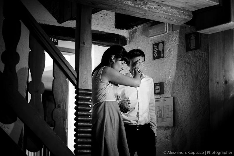 012 fotografo matrimonio bolzano
