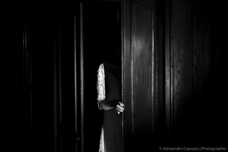 013 fotografo matrimonio bolzano