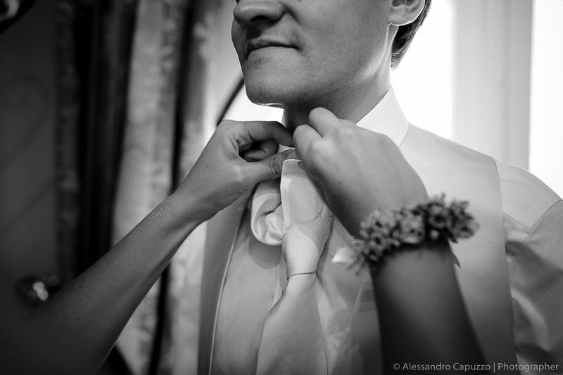 014 fotografo matrimonio bolzano