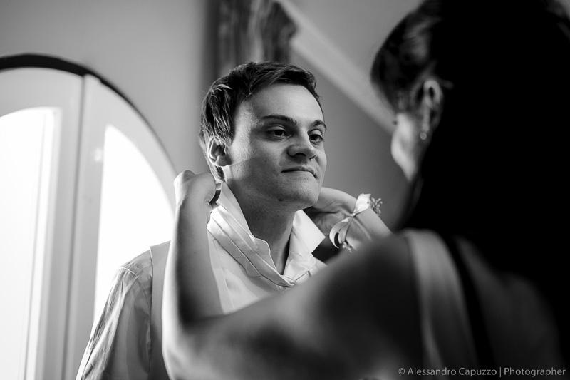 015 fotografo matrimonio bolzano