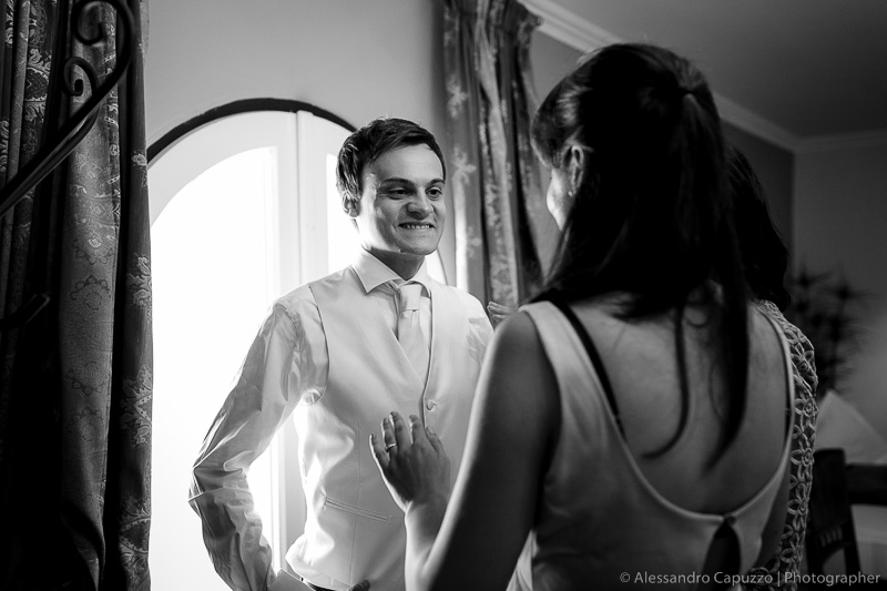 016 fotografo matrimonio bolzano