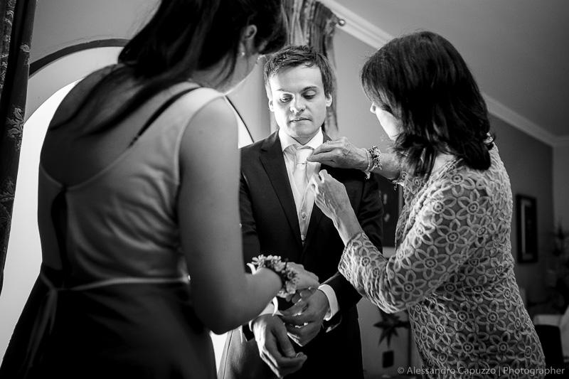 017 fotografo matrimonio bolzano