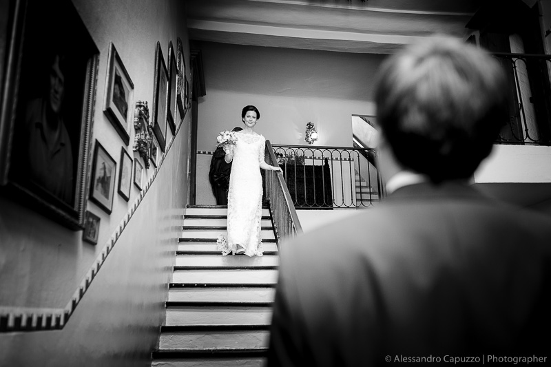 018 fotografo matrimonio bolzano