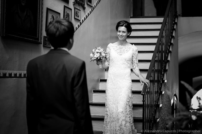 019 fotografo matrimonio bolzano