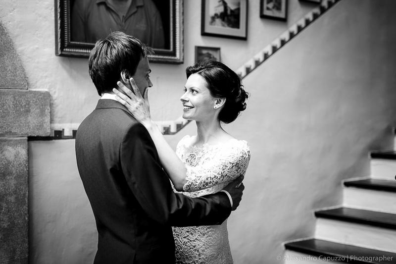 020 fotografo matrimonio bolzano
