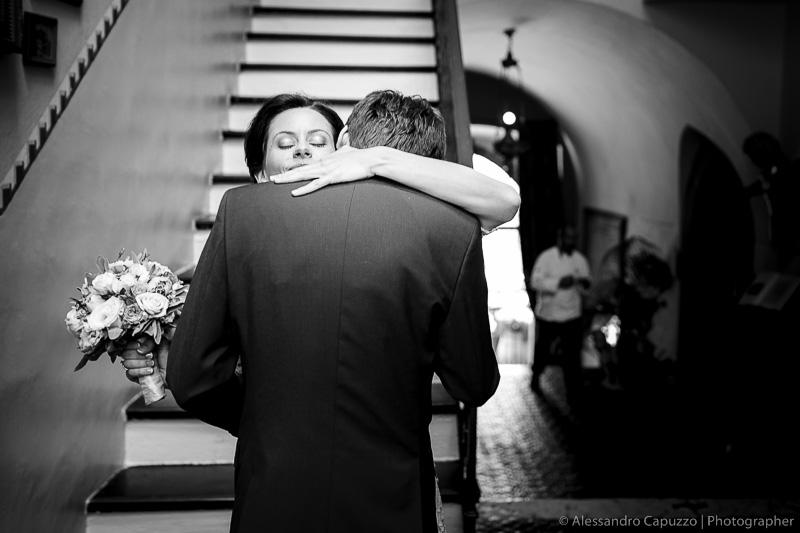 021 fotografo matrimonio bolzano