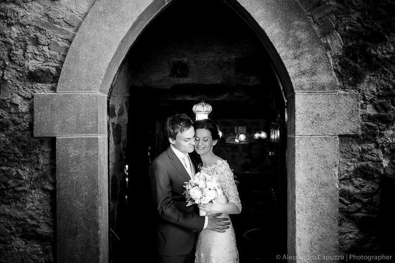 022 fotografo matrimonio bolzano