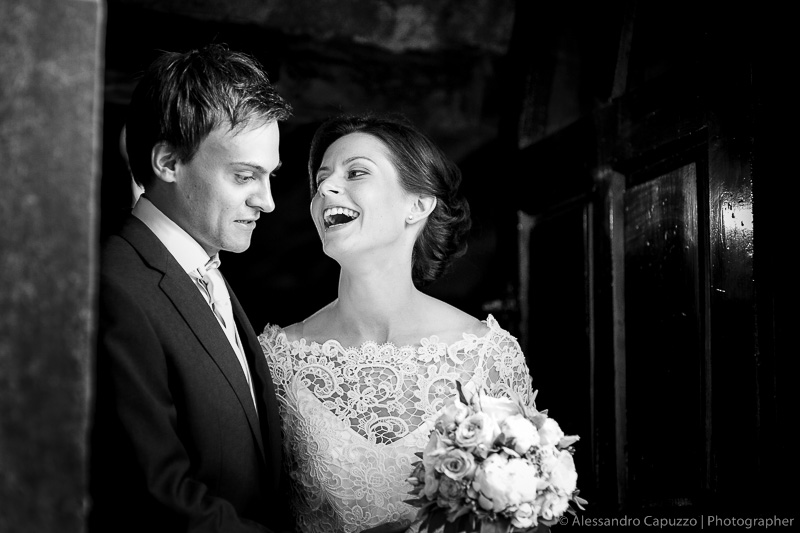 023 fotografo matrimonio bolzano