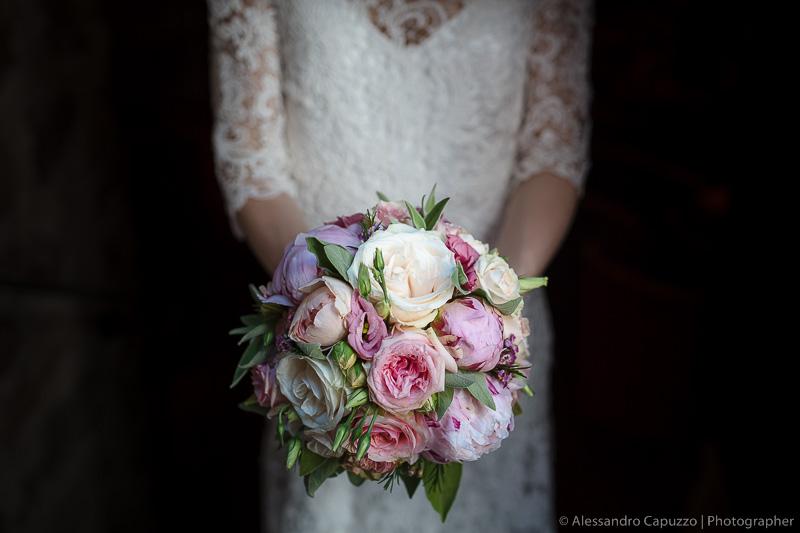 024 fotografo matrimonio bolzano
