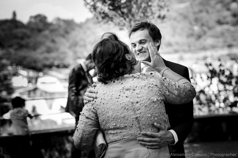 028 fotografo matrimonio bolzano