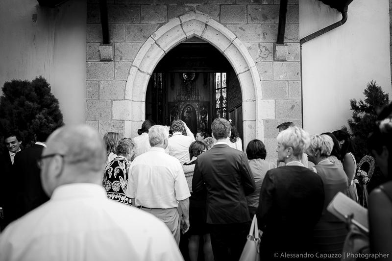 029 fotografo matrimonio bolzano