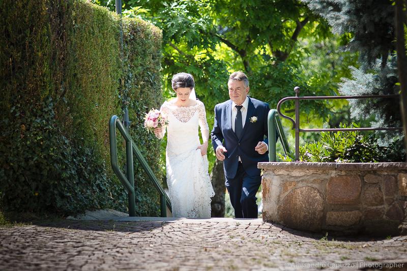 030 fotografo matrimonio bolzano