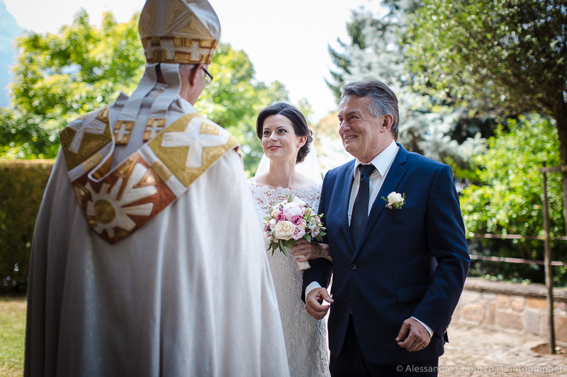 031 fotografo matrimonio bolzano