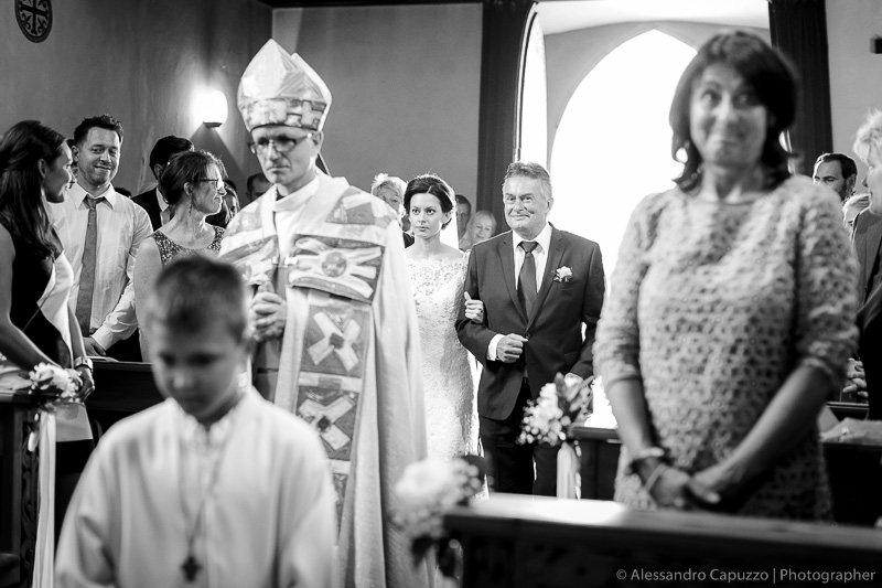 032 fotografo matrimonio bolzano