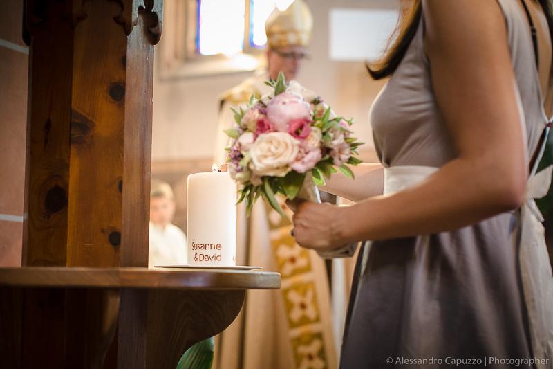 033 fotografo matrimonio bolzano