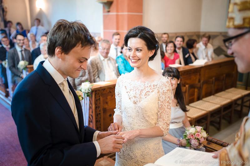 034 fotografo matrimonio bolzano
