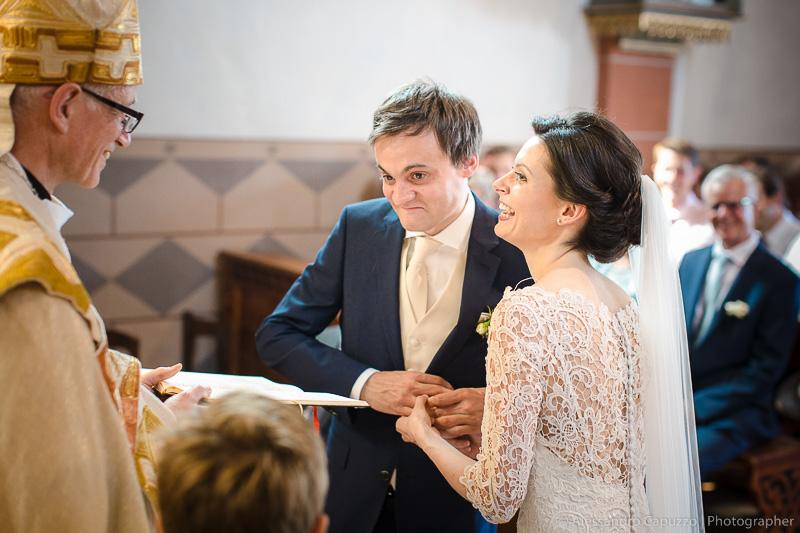 035 fotografo matrimonio bolzano