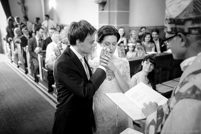 036 fotografo matrimonio bolzano