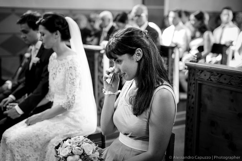 037 fotografo matrimonio bolzano
