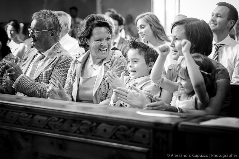 039 fotografo matrimonio bolzano