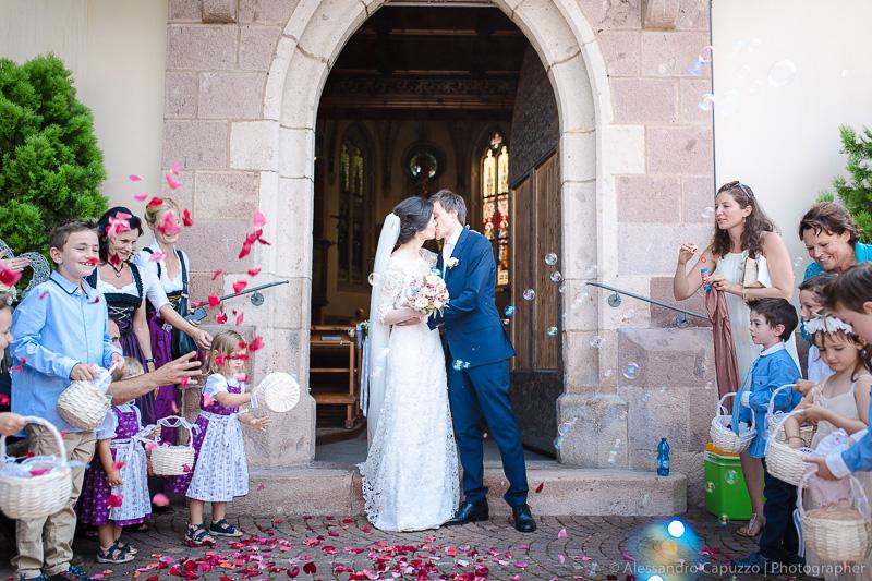 040 fotografo matrimonio bolzano
