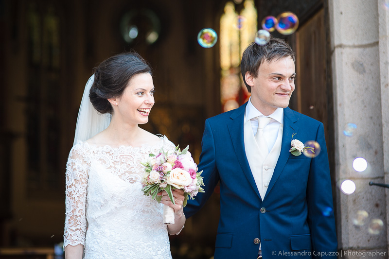041 fotografo matrimonio bolzano