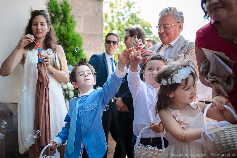 042 fotografo matrimonio bolzano