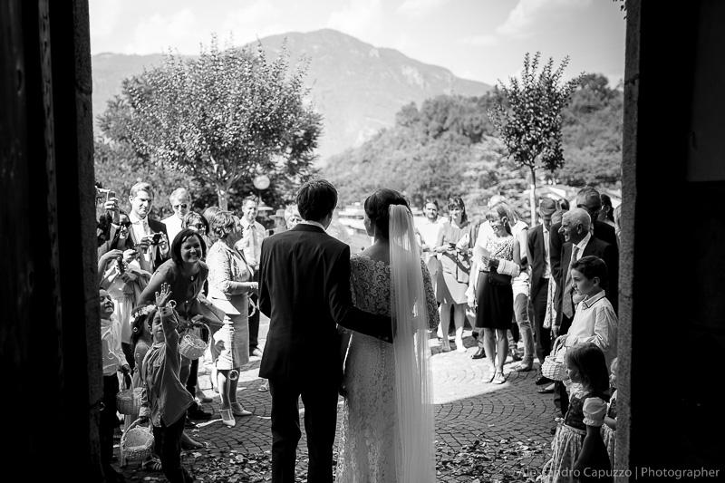 043 fotografo matrimonio bolzano