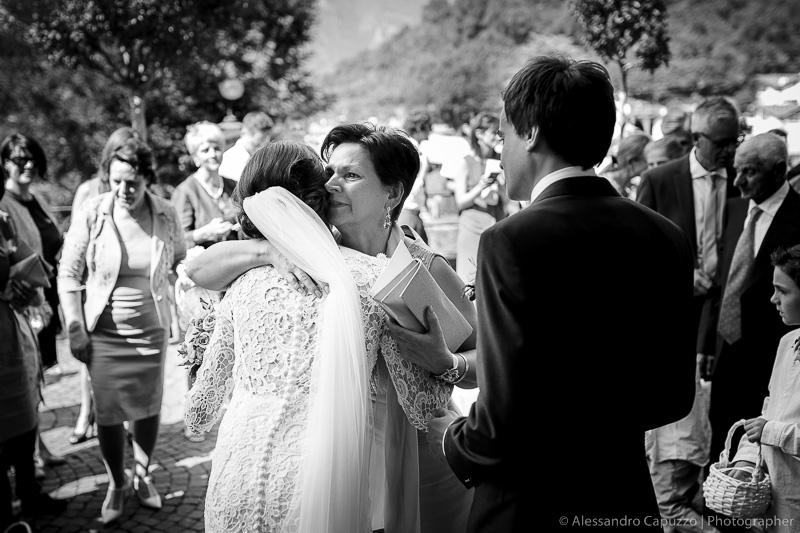 044 fotografo matrimonio bolzano