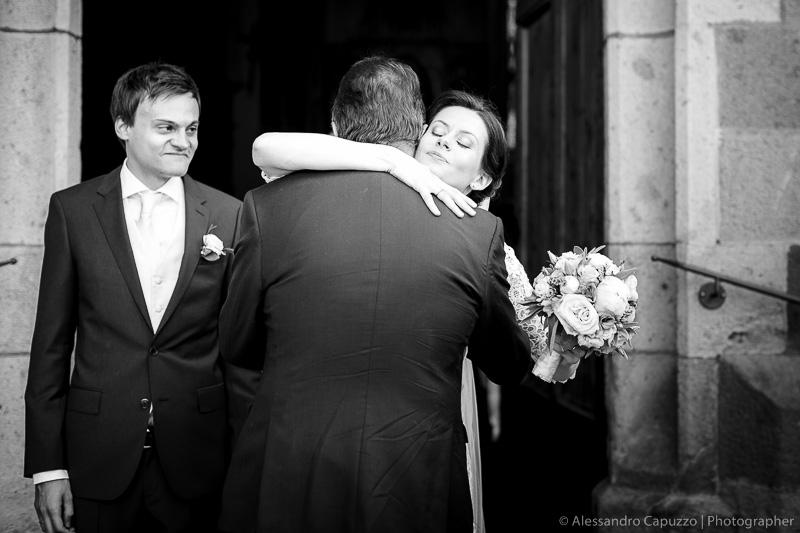 045 fotografo matrimonio bolzano