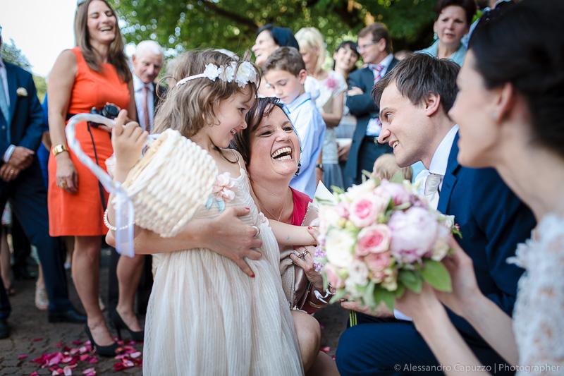 046 fotografo matrimonio bolzano