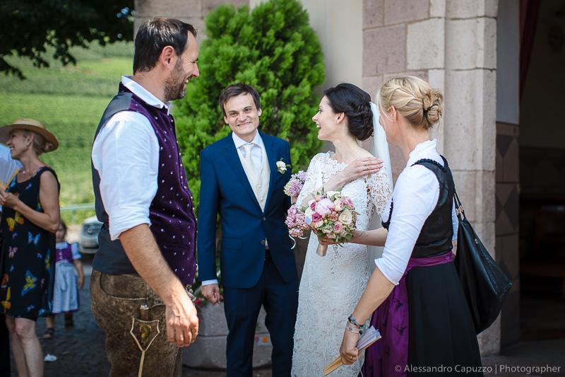 047 fotografo matrimonio bolzano