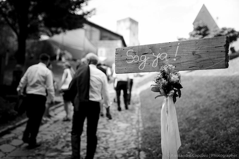 050 fotografo matrimonio bolzano