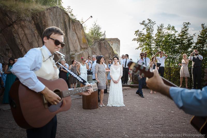 053 fotografo matrimonio bolzano
