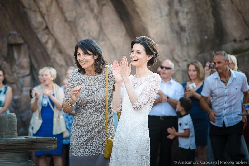 055 fotografo matrimonio bolzano
