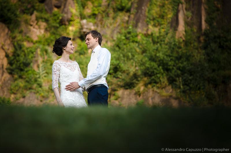 056 fotografo matrimonio bolzano