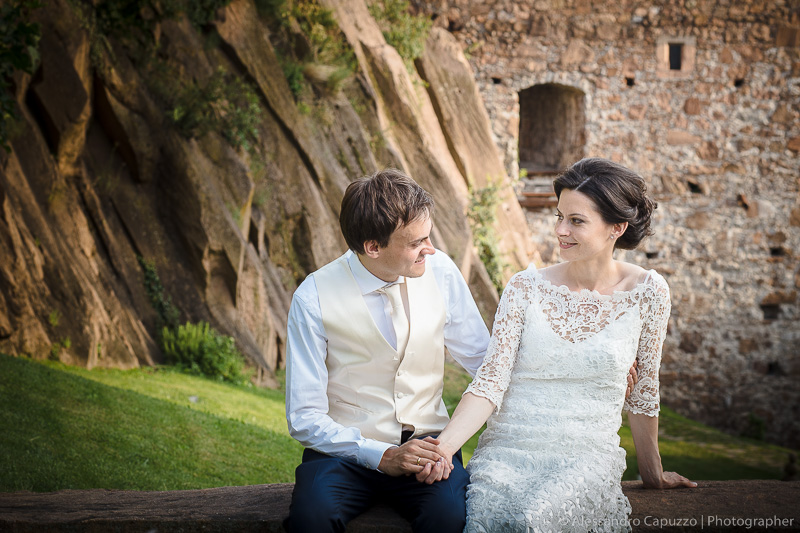 057 fotografo matrimonio bolzano