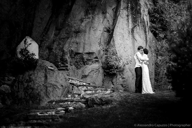 058 fotografo matrimonio bolzano