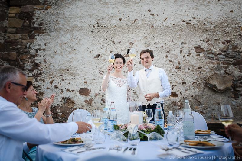 059 fotografo matrimonio bolzano